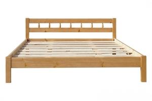 деревянные и металлические кровати кровати диваны из икеа Ikea