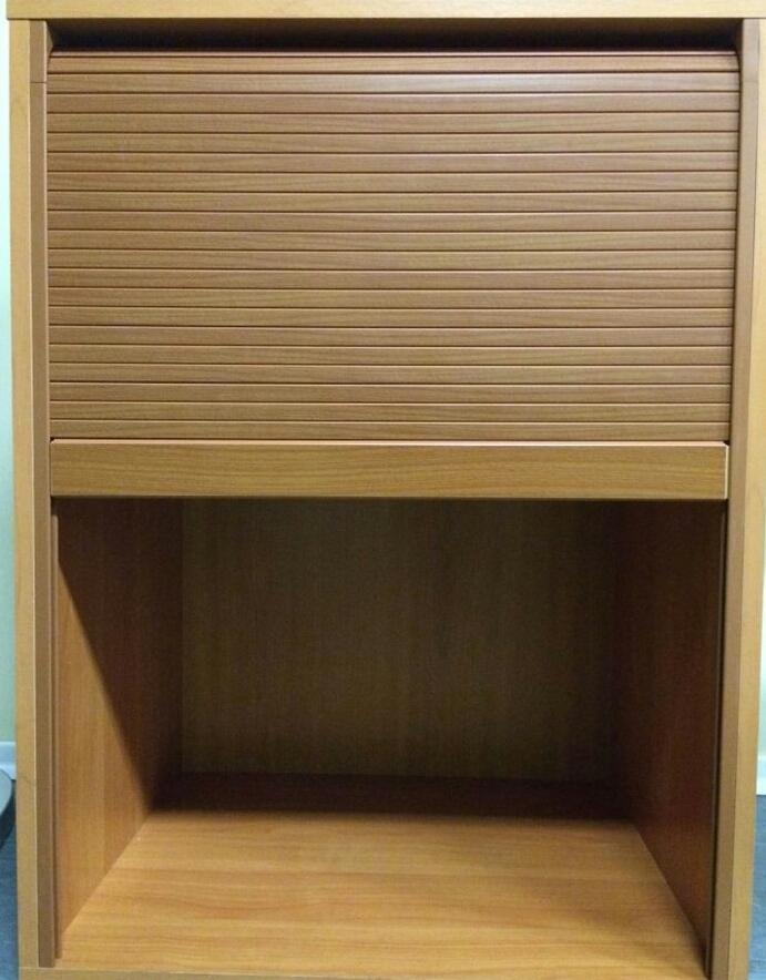 мебельные жалюзи рольставни для шкафа своими руками